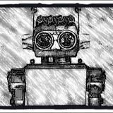 seventhrobot
