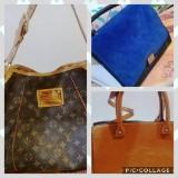 shoppeforless