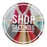 shopseconds