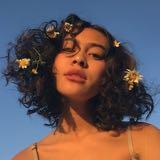 sungloss
