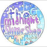 the_midnight_slime_shop