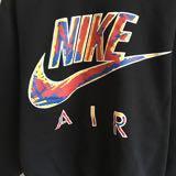 thriftstore89