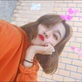 wanyu_0221