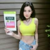 aulia_kosmetikmurah