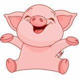 big_pig.shop