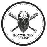 boyzshopz