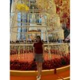 crystal_pang88