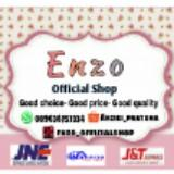 enzo_officialshop
