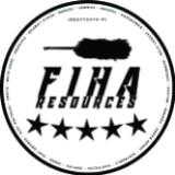 fiha_resources