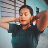 jewel_18