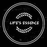 lifesessence
