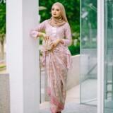 lyynn_wardrobe