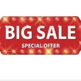 offer_sale