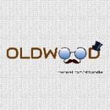 oldwoodtw