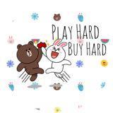 playhardbuyhard