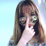 risu_1022
