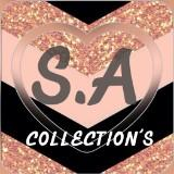 s.a_collections