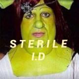 sterileparody.id