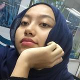 syiqinshaharuddin