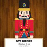 toysoldier_montessori