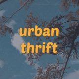 urban_thrift