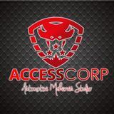 accesscorp