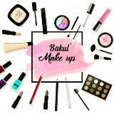 bakul.makeup
