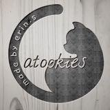 catookies