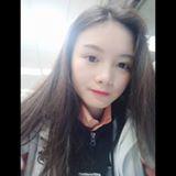 cheng0513