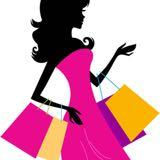 destashing_princess