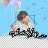 euphoriakshop__