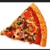 every1ovespizza