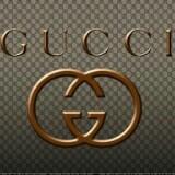 gucci1528