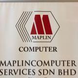 maplincomputer