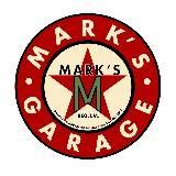 marks.garage