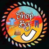shopbyatj