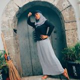silvi_amanah