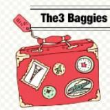 the3baggies