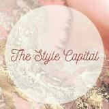 thestylecapital
