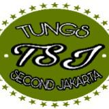 tungs_secondjakarta