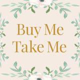 buyme_takeme