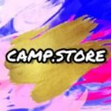 camp.store