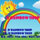 drainbow_shop