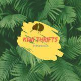 kiwi_thrifts