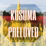 kusuma_preloved