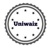 uniwaiz