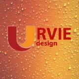 urvie_design