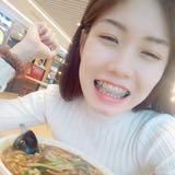 yangphong
