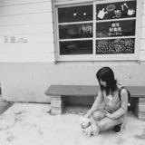 yu_zhen_huang