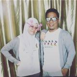 zarina_mdyatim